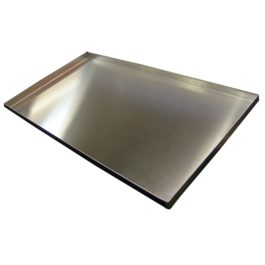 Baking & Oven Trays