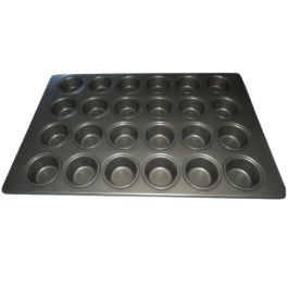 Muffin Trays