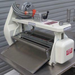 Pastrymaster Bench Model Doughbrake