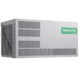 Water Chillers & Water Dosers