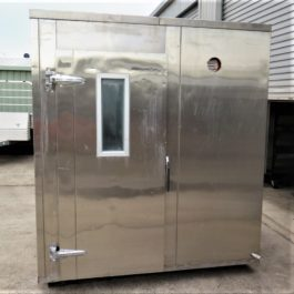 Roll-In Stainless Prover